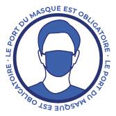 masque_obligatoire